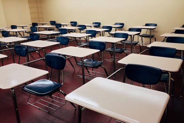 Jefferson County Public Schools Louisville KY
