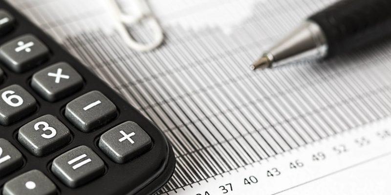 tax filing Kentucky